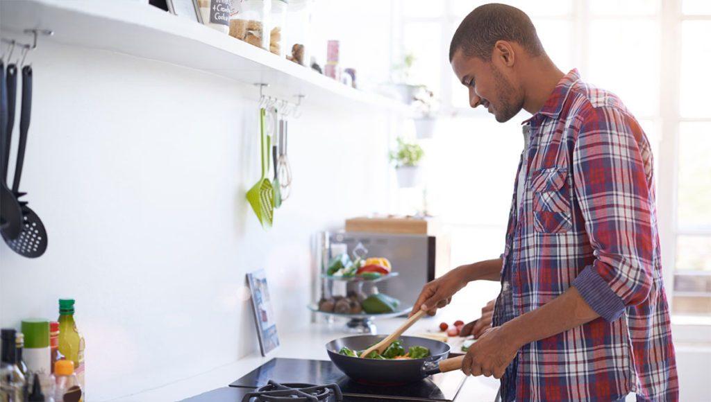 Διατροφικοί κανόνες που θα αλλάξουν ριζικά τη ζωή σας!