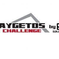 Taygetos challenge 2019 - Αποτελέσματα