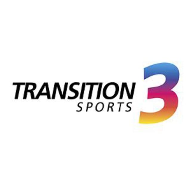 Transition Sports Δίαθλο Sprint & Olympic - Αποτελέσματα
