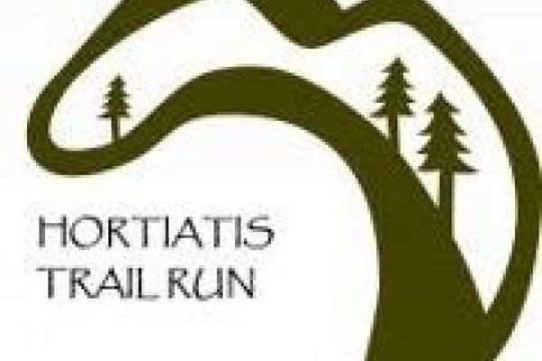 9ος Χορτιάτης Trail Run - Αποτελέσματα