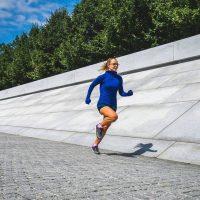 Διατροφή και ημιμαραθώνιος: Τα 3 βασικά tips