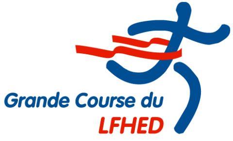 La Grande course 2019 - Αποτελέσματα