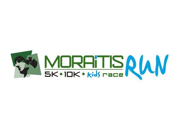 Moraitis Run 2019 - Αποτελέσματα