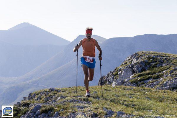 Faethon Olympus Marathon και Dynafit συνεχίζουν μαζί και το 2019