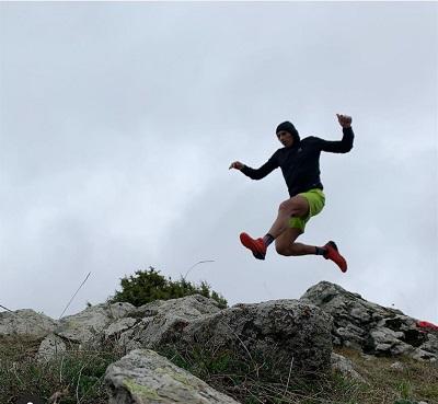 Κωνσταντίνεια 2019 Run Deskati & Αγώνας Ορεινού Δρόμου - Αποτελέσματα