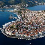 Γιάννης Δημητριάδης: Άμεσα και έμμεσα τα οφέλη στον Πόρο από τον αθλητικό τουρισμό