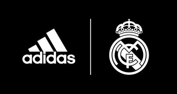 Η Ρεάλ Μαδρίτης και η adidas επεκτείνουν την επιτυχημένη συνεργασία τους