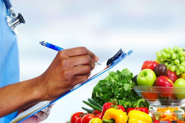 Δυσανεξία και αύξηση βάρους: Ακόμα ένας μύθος καταρρίπτεται!