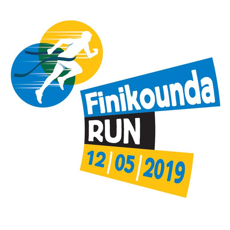 Finikounda Run 2019 - Αποτελέσματα