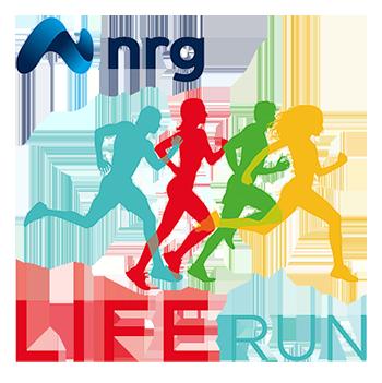 Life Run 2019 - Αποτελέσματα