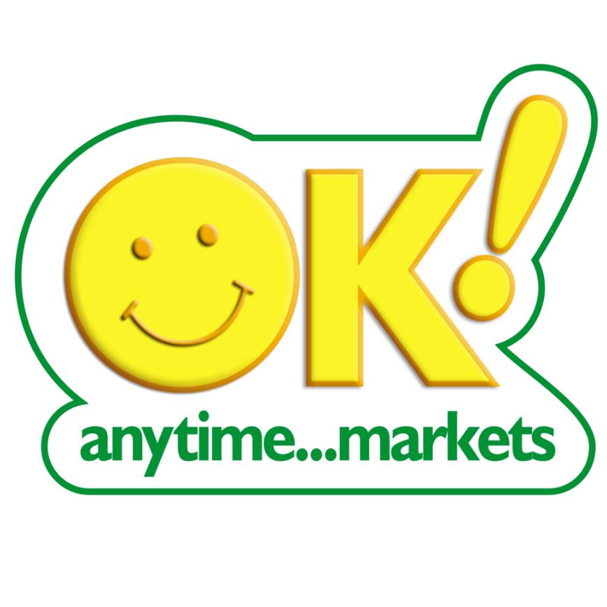 Τα ΟΚ! Anytime Markets χρυσός χορηγός στο 2ο ΟΠΑ Run «Όλοι μαζί για το Πεδίον του Άρεως»