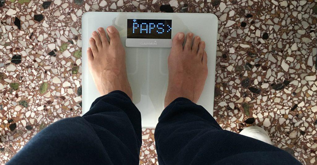 Μείον 14 κιλά σε 4 μήνες χωρίς… πείνα; Γίνεται!
