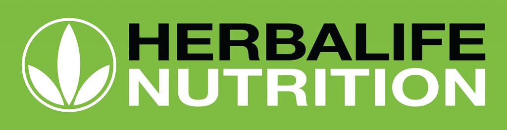 H Herbalife Nutrition «επίσημος χορηγός αθλητικής διατροφής» του International Champions Cup 2019