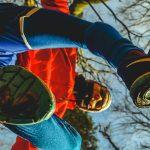 Οι δέκα πιο διαδεδομένοι μύθοι γύρω από το τρέξιμο