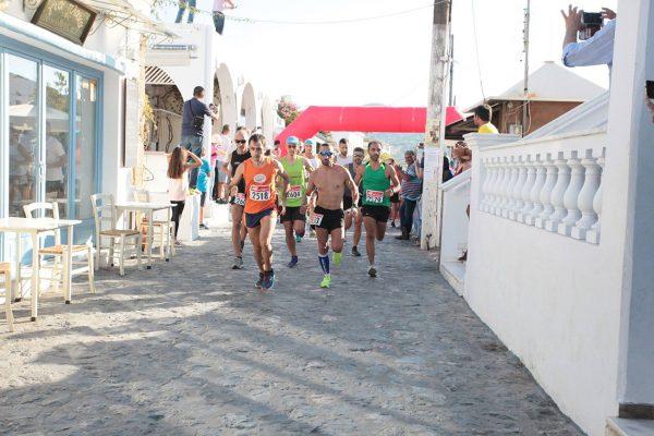 Skyros Run 2019: Ανακαλύψτε τη Σκύρο, κλείνουν οι εγγραφές