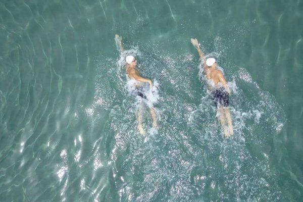 To Oceanman Cyprus ταξιδεύει την εικόνα της Κύπρου σε όλο τον κόσμο