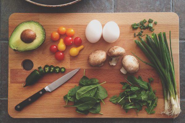 Οι στατιστικά πιο... ύποπτες τροφές που οδηγούν σε τροφική δηλητηρίαση!