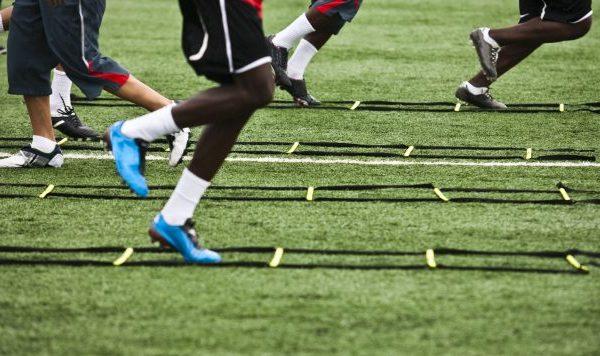 """Τα αθλήματα που """"απογειώνουν"""" ταυτόχρονα δύναμη και αντοχή"""
