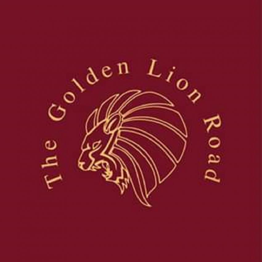 O Δρόμος του Χρυσού Λιονταριού 2019 - Αποτελέσματα