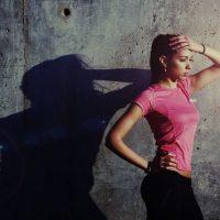 Πονοκέφαλοι μετά το τρέξιμο: Πως προκαλούνται και πως αντιμετωπίζονται