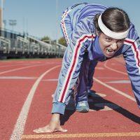 Μπορεί η αφοσίωση στο τρέξιμο να εξελιχθεί σε εθισμό;