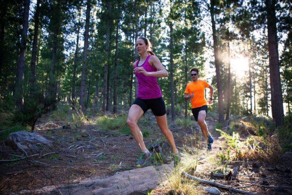 10 βασικά tips πριν ξεκινήσεις να τρέχεις στη φύση
