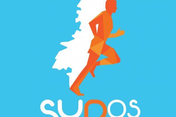 Syros Run 2019 - Αποτελέσματα