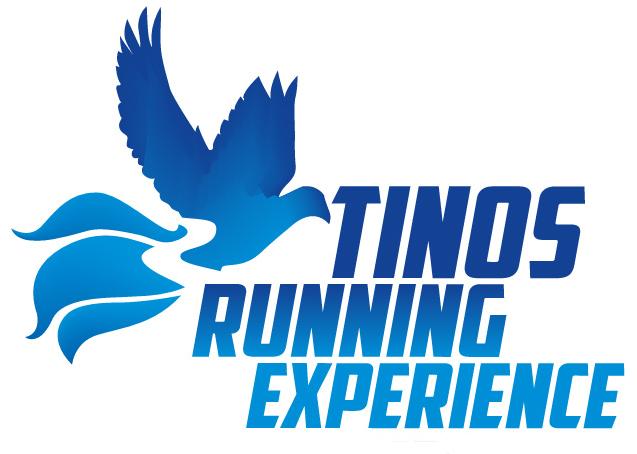 Tinos Running Experience 2019 - Αποτελέσματα