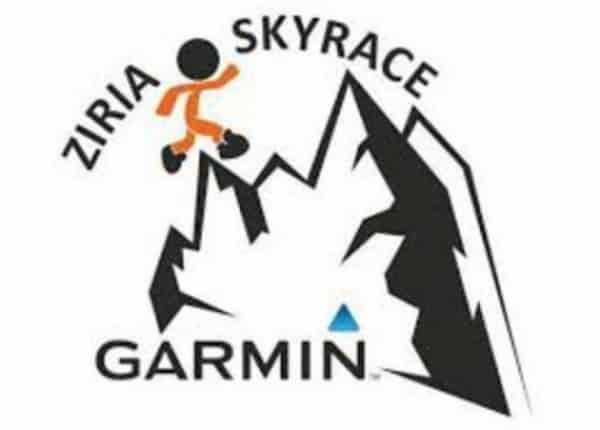 Ziria Race to the sky - Αποτελέσματα