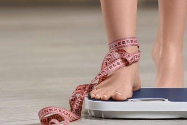 Θετικές και αρνητικές αλλαγές στο σώμα σου όταν χάνεις βάρος