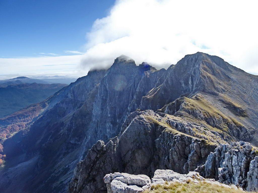 Ζαγόρι T.e.R.A 80Km: Ο τόπος πίσω από το βουνό