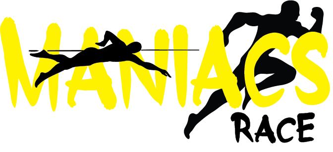 9th Maniacs Race - Αποτελέσματα