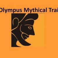 Olympus Mythical Trail 2019 - Αποτελέσματα