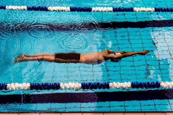 Διατροφή και Κολύμβηση: Όλα όσα πρέπει να ξέρεις