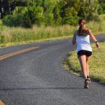 Περίοδος και τρέξιμο: Τι επιπτώσεις έχει στο σώμα μιας γυναίκας;