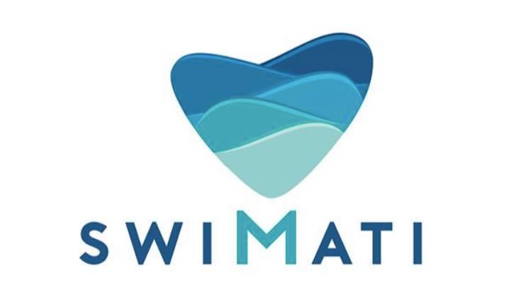 Αναβολή SWIMATI για την Κυριακή 25 Αυγούστου