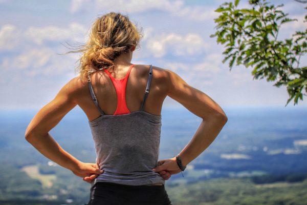 15 ασκήσεις που καίνε περισσότερες θερμίδες από το τρέξιμο (pics)