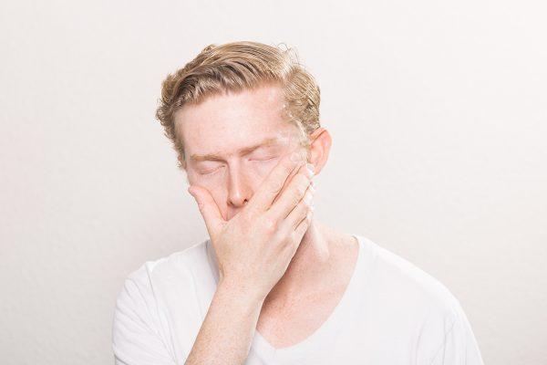 Υπερυπνία: Ο λόγος που αν και κοιμάσαι πολύ νιώθεις κουρασμένος