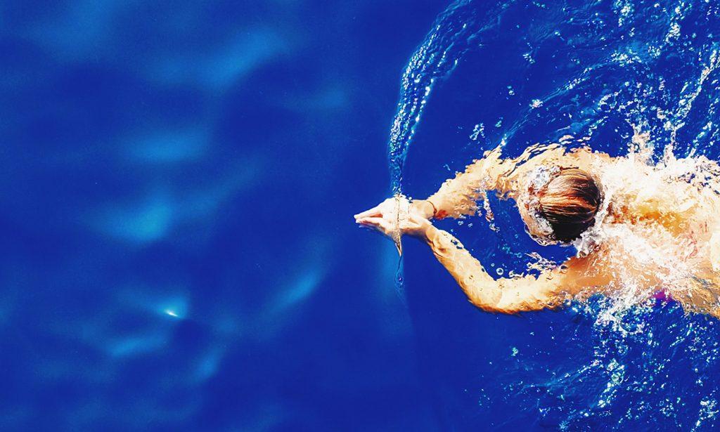 Δραστηριότητες που δεν καταπονούν το σώμα και κάνουν καλό στην υγεία