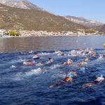 Tyros Τriathlon 2019 - Η multisport εμπειρία της Αρκαδίας έρχεται!