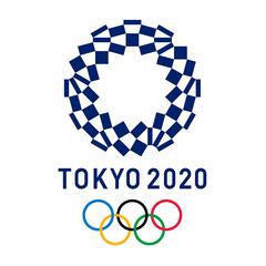 Ο ΣΕΓΑΣ διεκδικεί την παρουσία Ελλήνων μαραθωνοδρόμων στους Ολυμπιακούς του Τόκιο