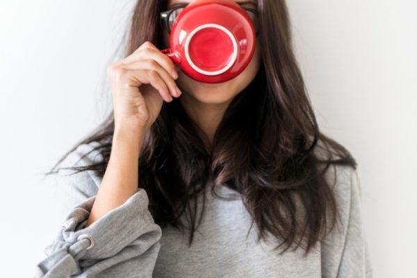 Όταν «ξυπνάει» το μυαλό σας χωρίς να πιεις καφέ