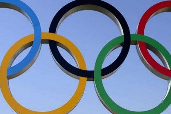 Έλληνες και Ελληνίδες Ολυμπιονίκες και πρωταθλητές σε απομακρυσμένα νησιά