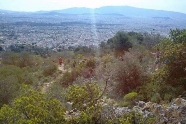 Poikilo Rocky Mountain 2020 -Άνοιξαν οι εγγραφές