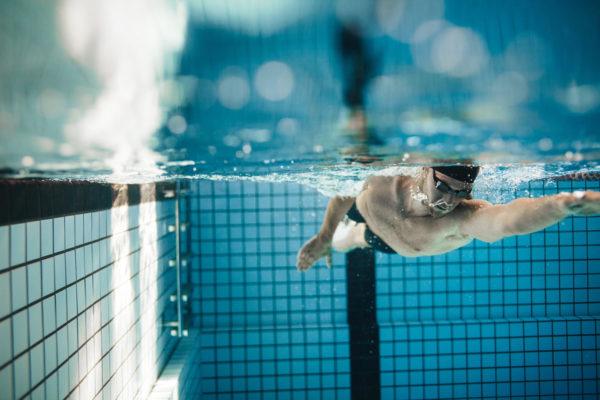 Κορονοϊός: Επίσημο τέλος στην Ολυμπιακή προετοιμασία των Ελλήνων αθλητών