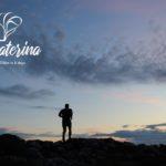 «For Katerina», όταν η αγάπη τρέχει 573 χιλιόμετρα σε 8 ημέρες