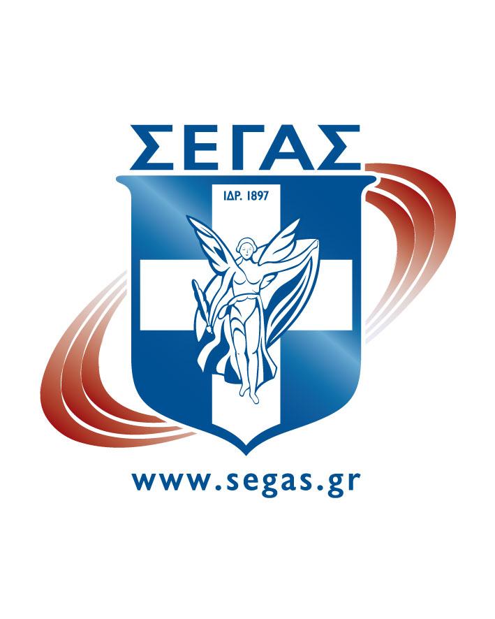 ΣΕΓΑΣ: Αναβολή όλων των αγωνιστικών εκδηλώσεων έως τέλος Απριλίου