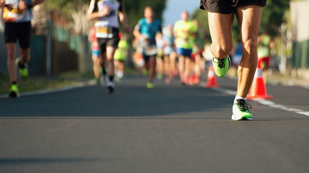Υπουργείο Αθλητισμού: Ανώτατο όριο 60 ατόμων στις αθλητικές εκδηλώσεις έως και τις 24 Μαρτίου 2020