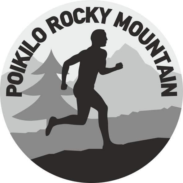 ΠΔΣ Οδυσσέας: «Το Poikilo Rocky Mountain 2020 θα διεξαχθεί κανονικά»