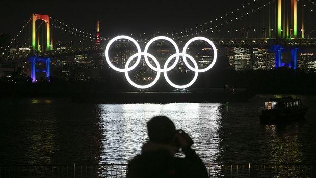 Αμφίβολοι οι Ολυμπιακι Αγώνες αν δεν βρεθεί εμβόλιο
